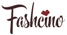 Fashcino Jewelry LLC